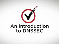VeriSign DNSSEC